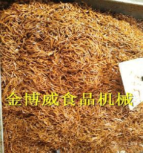 生产千页豆腐黄金丝切丝机价格多少钱