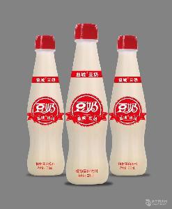 益城豆奶全國招商