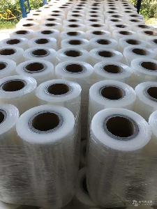 复合膜卷膜包装卷膜自动包装卷膜镀铝咖啡包装膜单片包装膜