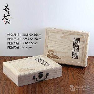 供应青岛燕窝包装盒,海参礼品盒,包装盒厂家