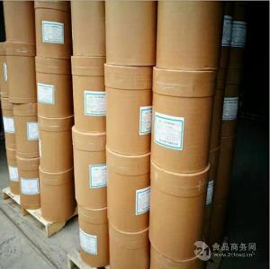 L-苯丙氨酸食品级/饲料级生产厂家