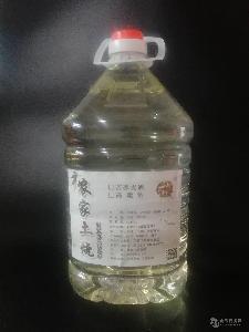 农家土烧5L高粱酒