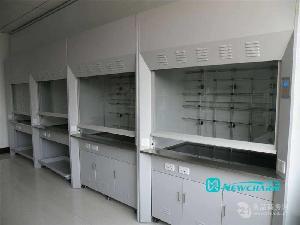 佛山實驗臺,通風柜,實驗室家具生產廠家,專業定做