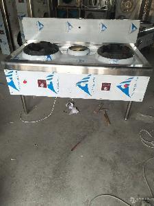 植物油炉头植物油灶具