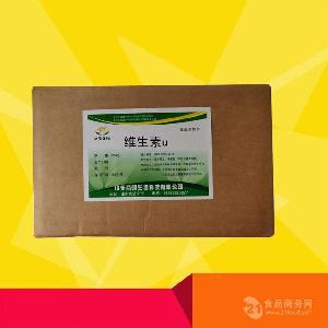 维生素B6(生产厂家)