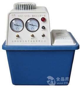 薄膜蒸发器配套系统