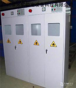 全鋼氣瓶柜廠家直銷  廣州祿米實驗室設備供應