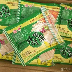 销售千页豆腐加工设备  诸城金博威成套设备