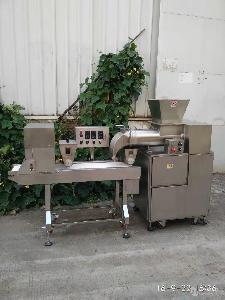 RP80芋圆机