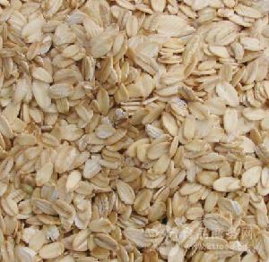 即食燕麦片熟化机 济南微波设备厂家推荐