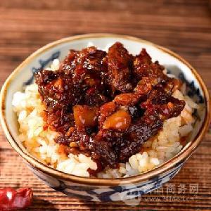 徐州牛肉醬香菇醬麻辣醬老干媽大桶醬供應商