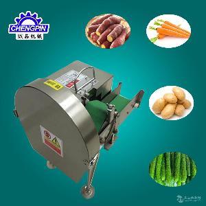 球茎类切菜机 土豆切丝器、土豆切丁机