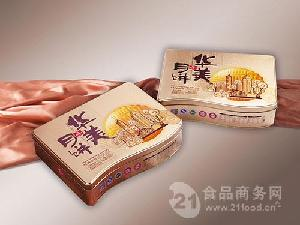 漳州華美月餅團購總經銷  華美月餅訂購總部