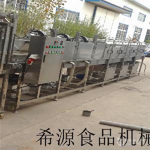 鸡笼鸭笼专用清洗机 养殖农场专用清洗机 工农业清洗设备订做