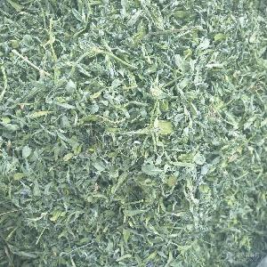 食品香料葫芦巴叶批发 香豆草哪里有 宁夏香豆子 植物香料调味料
