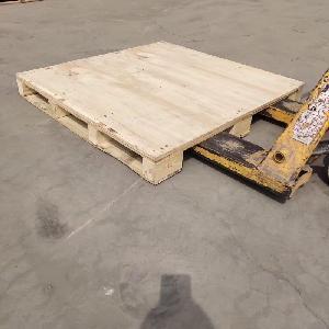 外贸木托盘A孟村外贸木托盘A外贸木托盘厂家供应