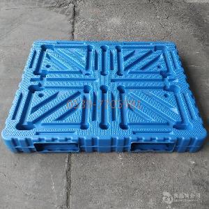 塑料托盘,厂家供应1513双面吹塑托盘