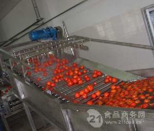 专业制造饮料生产线