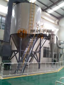酶制劑干燥設備