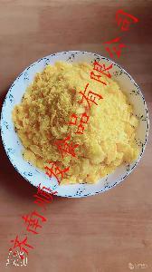 正宗蛋黄粉大量供应蛋黄粉