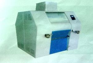 FMFQ6~8*2磨粉机