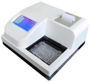 獸藥殘留檢測儀 YN-SY96