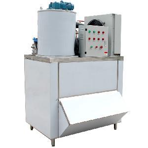 山東多種規格冷藏設備產量高片冰機制冰機價格優惠