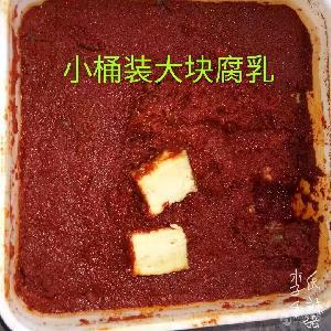 大通夾饃醬廠家直銷