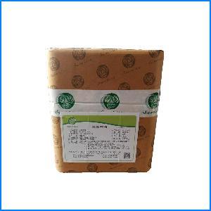 廠家供應食品級三氯蔗糖1kg起訂量大從優
