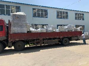 千页豆腐生产配方工艺先进设备质优价廉