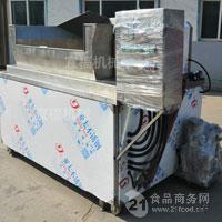 素肉人造肉加工设备及工艺流程