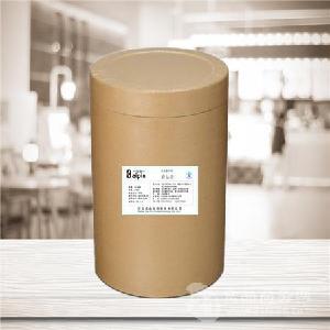 磷酸氢二钾厂家 食品级保湿剂 食用磷酸氢二钾