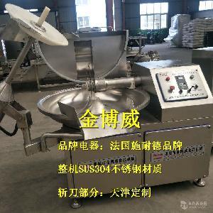 千页豆腐生产线多少钱一套 博威?#21830;?#35910;腐机器