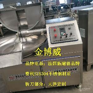 千页豆腐生产线  豆腐成套设备*