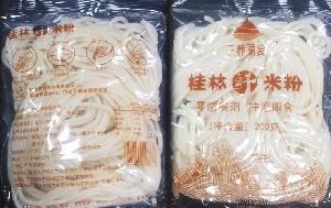 桂林三养胶麦生态食疗产业有限责任公司招商