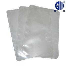 加厚尼龍聚乙烯復合塑料袋 抽真空防穿刺食品袋