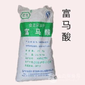 仟弘供應 食品級 富馬酸 價格 高含量  量大從優
