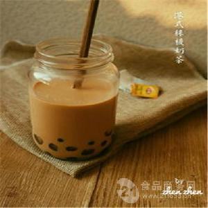 奶茶技术培训,青岛奶茶培训