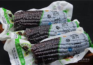给袋式开心果颗粒包装机 即食软糖包装机 香蕉片自立袋包装机