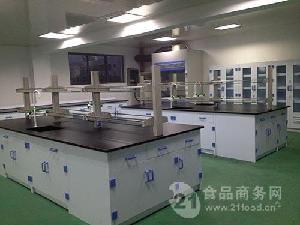 南宁pp实验台 广西实验台厂家 宝世光实验台