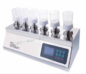 ZW-600Y型微生物限度檢查儀