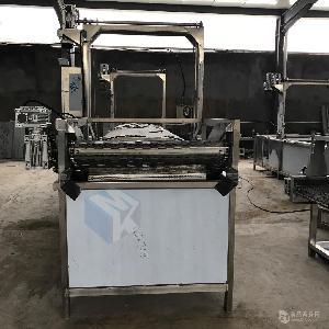 全自动调理包杀菌机生产厂家 拌面酱低温巴氏杀菌设备价格