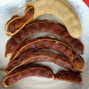 全年批发酸酸角去皮酸角果肉酸豆原产地特价供应