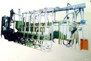 現在河南生産6FTF-19型的廠家