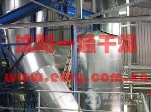 石膏干燥煅烧设备 石膏干燥机 石膏煅烧炉