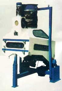 廠家直銷的TQSF系列重力分級去石機