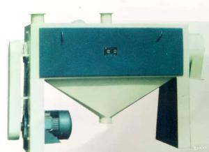 厂家FDMW型系列打麦机河南南阳光辉机械