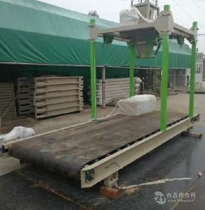 【吨袋包装秤】-【吨包秤】厂家推荐郑州晨阳自动化