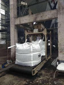 【吨包机】价格优惠-郑州吨包机厂家推荐