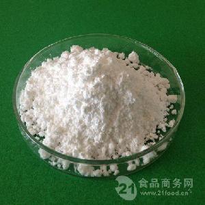 优质壳聚糖粉